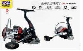רולר  TICA GALANT 6000